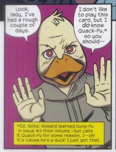 HtD3-quackfu
