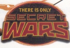 Secret-Wars-Cp
