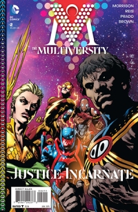 The_Multiversity_Vol_1_2