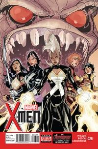 X-Men_Vol_4_26