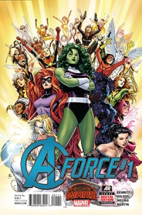 A-Force_Vol_1_1_sm