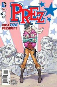 Prez-Cover-2-sm