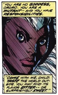 storm-no-goddess
