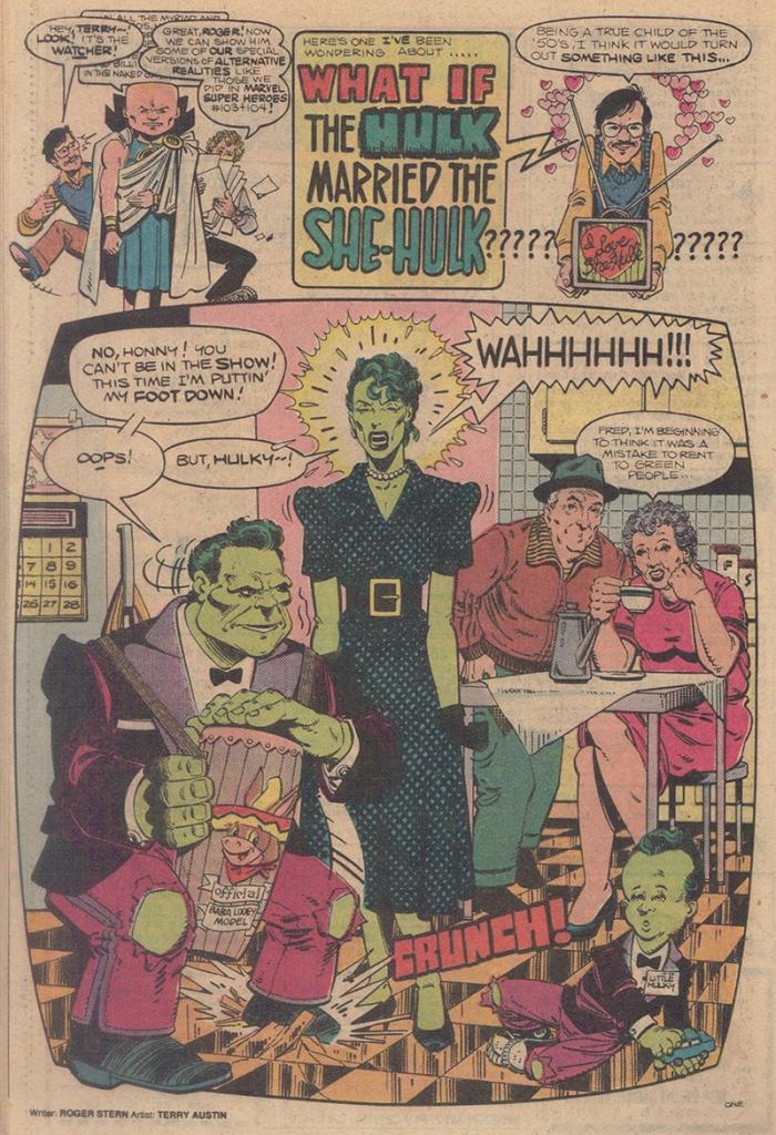 iloveshe-hulk-md