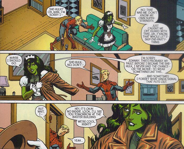 SMHT4-she-hulk4