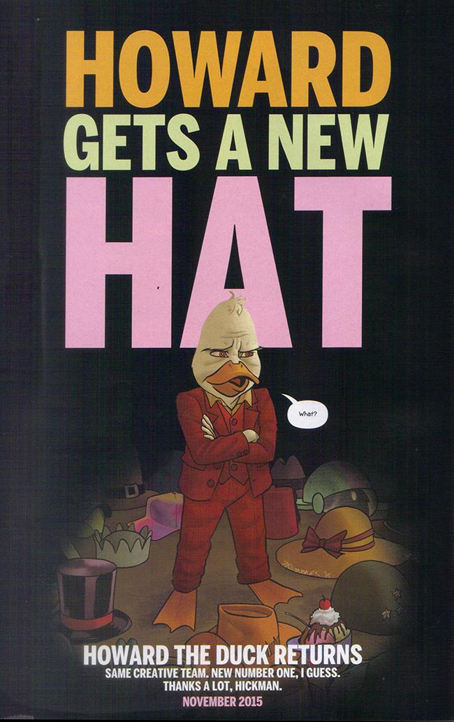 HtD-new-1