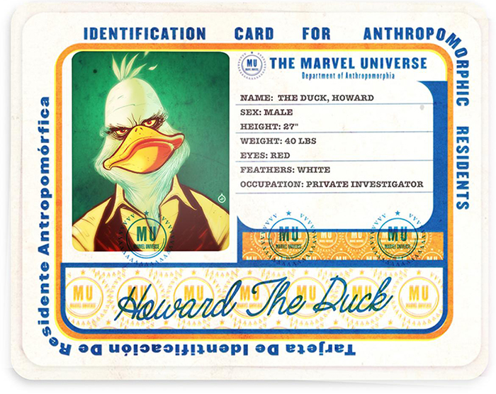 howard-duck-ODB6=med