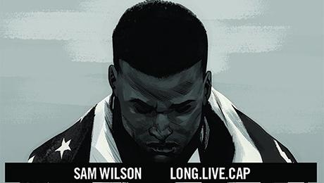 sam-wilson-captain-america-hdr