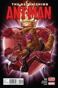 Astonishing_Ant-Man_Vol_1_2