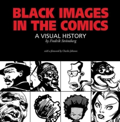 blackimages