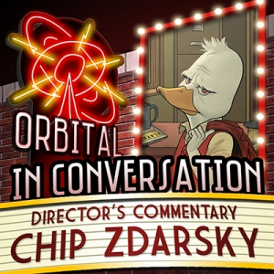 orbitalinconvo_DC_zdarsky