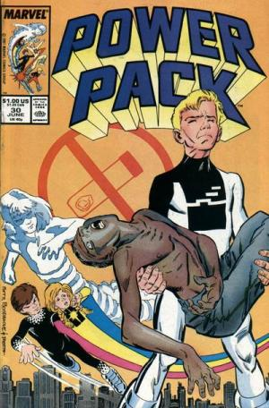 Power_Pack_Vol_1_30