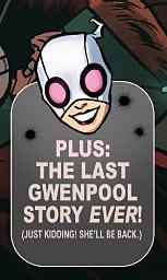 Gwenpoole