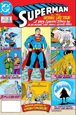 superman-423