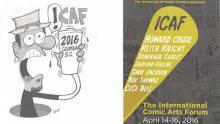 ICAF-fea-img