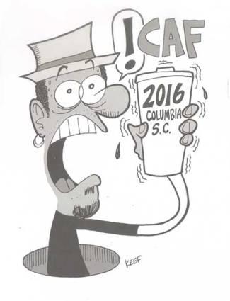 ICAF2016-KEEF
