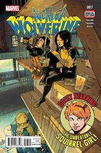 All-New_Wolverine_Vol_1_7