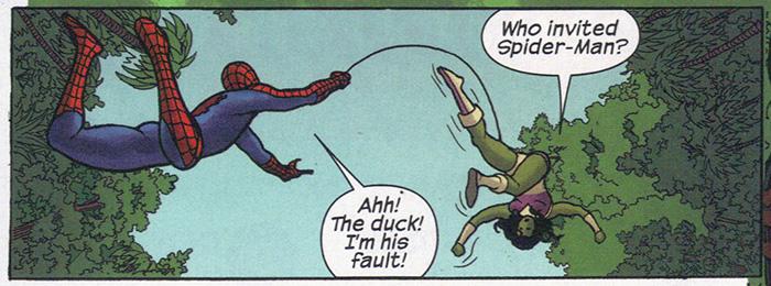 HtD7-spiderman