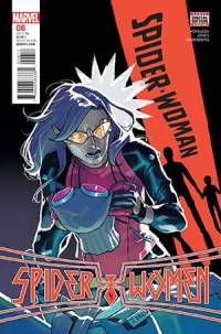 Spider-Woman_Vol_6_6