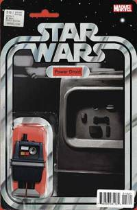 Star_Wars_Vol_2_18_Action_Figure_Variant