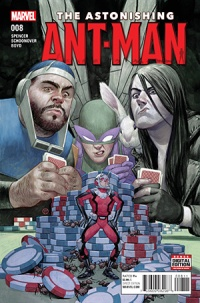 Astonishing_Ant-Man_Vol_1_8