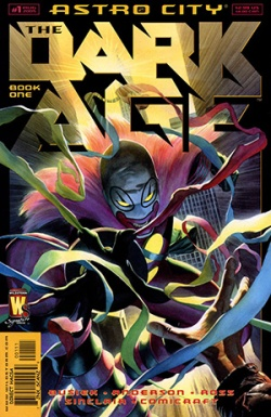 Astro_City_The_Dark_Age_Vol_1_1-sm