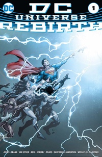DC_Universe_Rebirth_Vol_1_1