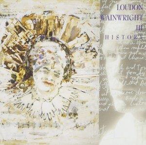LW3-History