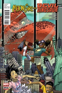 Moon_Girl_and_Devil_Dinosaur_Vol_1_8