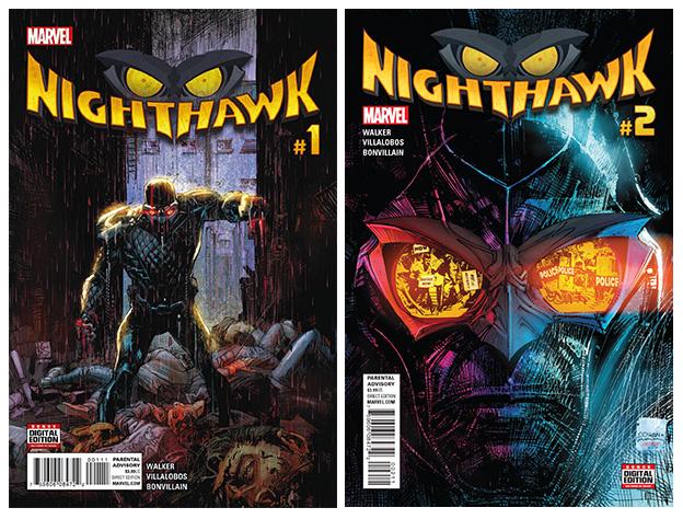 Nighthawk--1-2