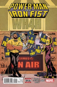 Power_Man_and_Iron_Fist_Vol_3_5