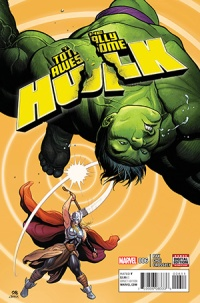 Totally_Awesome_Hulk_Vol_1_6