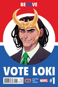 Vote_Loki_Vol_1_1