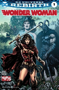 Wonder_Woman_Vol_5_1