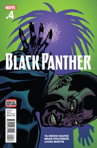 Black_Panther_Vol_6_4