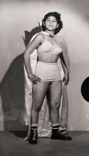 IRma-Gonzalez-1960=2