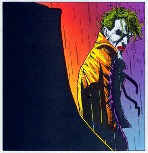 TKJ-joker-vul