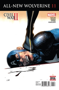 All-New_Wolverine_Vol_1_11