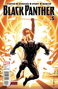 Black_Panther_Vol_6_5