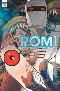 Rom1_IDW