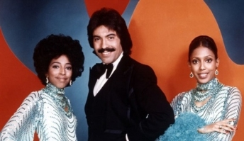 tony_orlando_knock_three_times
