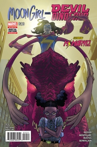 moon_girl_and_devil_dinosaur_vol_1_10