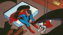 superhero-sux-fea-img