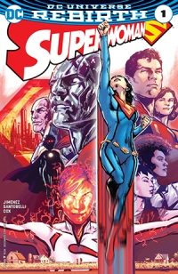 superwoman_vol_1_1