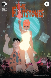 the_flintstones_vol_1_3