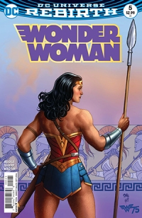 wonder_woman_vol_5_5_variant