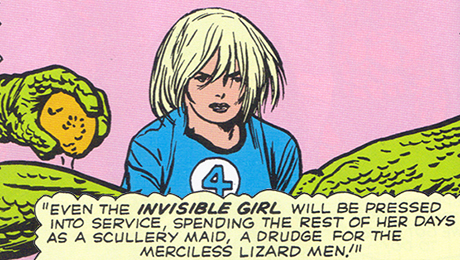 invisible-woman-feaimg