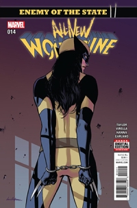 all-new_wolverine_vol_1_14