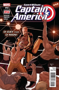 captain_america_sam_wilson_vol_1_15
