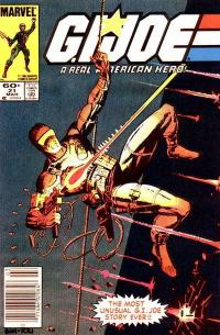 g-i-_joe_a_real_american_hero_vol_1_21
